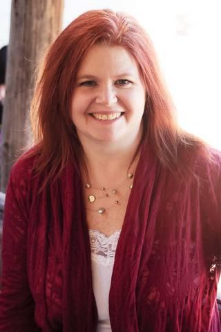 Jennifer Lowery Author pic copy.jpg