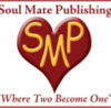 Soul Mate Books